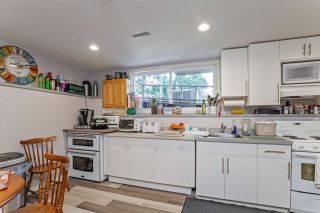 Photo 14: 33237 RAVINE Avenue in Abbotsford: Central Abbotsford House for sale : MLS®# R2568208