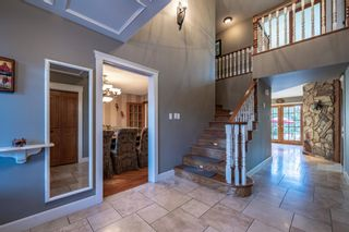 Photo 12: 27 Silvergrove Court NW in Calgary: Silver Springs Detached for sale : MLS®# A1065154