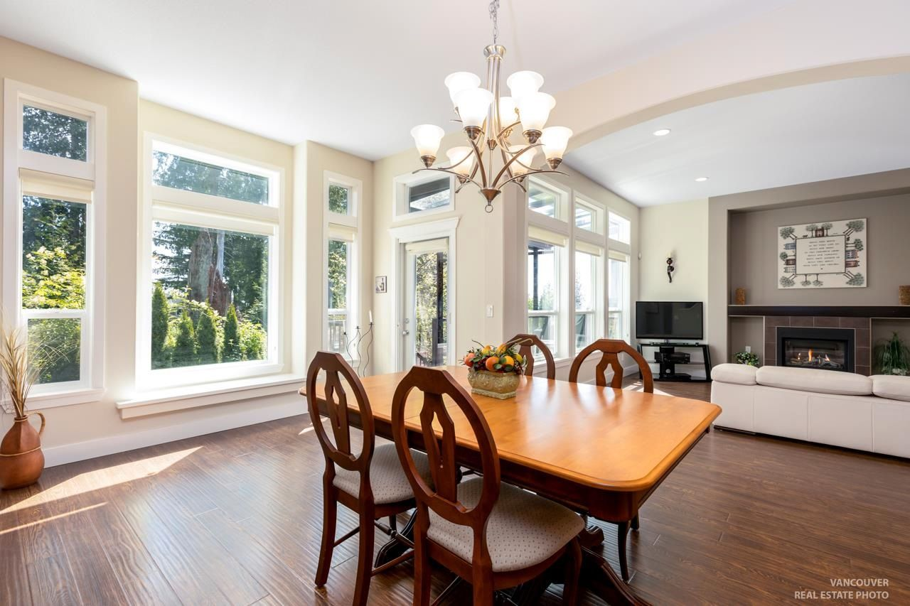 Photo 6: Photos: 1335 KERRY COURT in Coquitlam: Burke Mountain House for sale : MLS®# R2597178