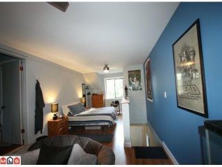 """Photo 9: 13262 AMBLE GREENE Court in Surrey: Crescent Bch Ocean Pk. House for sale in """"Amble Greene"""" (South Surrey White Rock)  : MLS®# F1106317"""