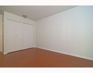 """Photo 7: 312 7151 EDMONDS Street in Burnaby: Highgate Condo for sale in """"BAKERVIEW"""" (Burnaby South)  : MLS®# V800353"""