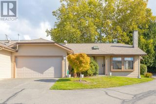 Photo 2: 13 1144 Verdier Ave in Central Saanich: House for sale : MLS®# 887829