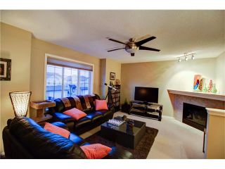 Photo 20: 237 Cranfield Park SE in Calgary: Cranston House for sale : MLS®# C4052006