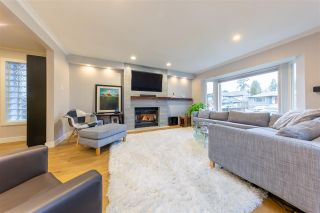 Photo 3: 763 E 10TH Street in North Vancouver: Boulevard House for sale : MLS®# R2541914