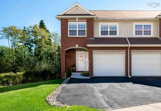 Photo 1: 71 Surrey Way in Portland Hills: 17-Woodlawn, Portland Estates, Nantucket Residential for sale (Halifax-Dartmouth)  : MLS®# 202123669