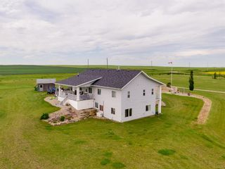 Photo 49: 320016 402 Avenue E: Rural Foothills County Detached for sale : MLS®# A1015448