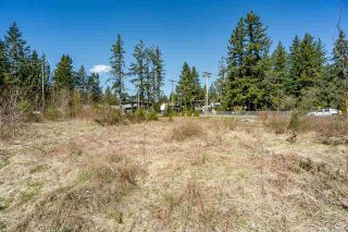 """Photo 24: 3730 208 Street in Langley: Brookswood Langley Land for sale in """"BROOKSWOOD"""" : MLS®# R2565353"""