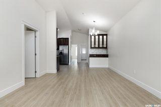 Photo 7: 826 K Avenue North in Saskatoon: Westmount Residential for sale : MLS®# SK844434