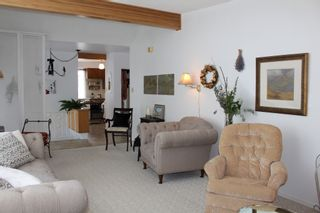 Photo 3: 956 Lodge Avenue in Pincher Creek: House for sale