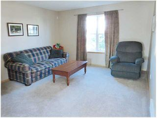 Photo 6: 183 COVECREEK Place NE in Calgary: Coventry Hills Residential Detached Single Family for sale : MLS®# C3638239