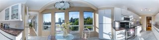 Photo 38: 15721 BUENA VISTA Avenue: White Rock House for sale (South Surrey White Rock)  : MLS®# R2508877