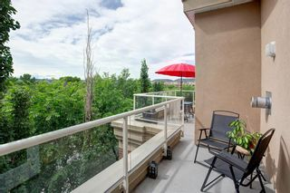 Photo 25: 1403 24 Hemlock Crescent SW in Calgary: Spruce Cliff Apartment for sale : MLS®# A1147232
