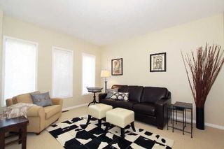 Photo 6: Corridale Ave in Whitby: Brooklin House (2-Storey) for sale
