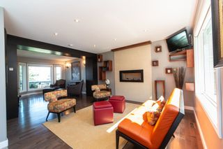 Photo 4: 1013 BLACKBURN Close in Edmonton: Zone 55 House for sale : MLS®# E4263690