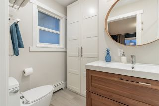 Photo 23: 32794 HOOD Avenue in Mission: Mission BC House for sale : MLS®# R2520324