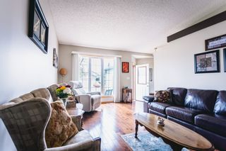 Photo 4: 162 Abbotsfield Drive in Winnipeg: River Park South Residential for sale (2F)  : MLS®# 202011459