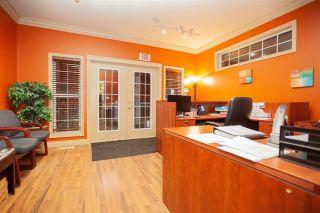 Photo 3: 10235 111 Street in Edmonton: Zone 12 Office for sale : MLS®# E4247418