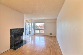 Photo 7: 9281 172 Street in Edmonton: Zone 20 Carriage for sale : MLS®# E4222602