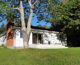 Photo 8: 1593 Hwy 245 in North Grant: 302-Antigonish County Residential for sale (Highland Region)  : MLS®# 202125064