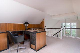 Photo 33: 7633 Roblin Boulevard in Headingley: Headingley South Residential for sale (1W)  : MLS®# 202121852