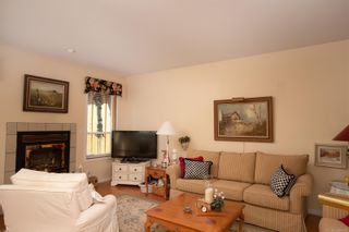 Photo 2: 2391 Damascus Rd in : ML Shawnigan House for sale (Malahat & Area)  : MLS®# 869155