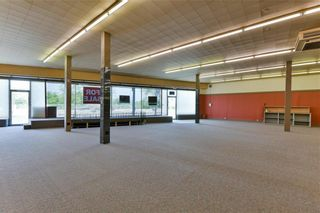 Photo 6: 509 St Mary's Road in Winnipeg: Industrial / Commercial / Investment for sale (2D)  : MLS®# 202113170