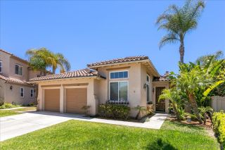 Photo 4: CARLSBAD EAST House for sale : 3 bedrooms : 3091 Paseo Estribo in Carlsbad