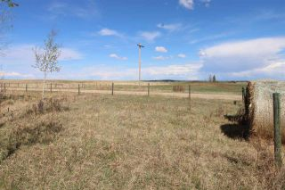 Photo 19: 57032 RR 50: Rural Lac Ste. Anne County Rural Land/Vacant Lot for sale : MLS®# E4244016