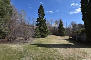 Photo 26: 205 Cartha Drive in Nipawin: Residential for sale : MLS®# SK852228