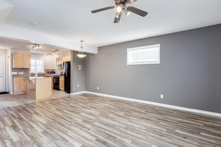 Photo 9: 1401 140 SAGEWOOD Boulevard SW: Airdrie Row/Townhouse for sale : MLS®# A1151649