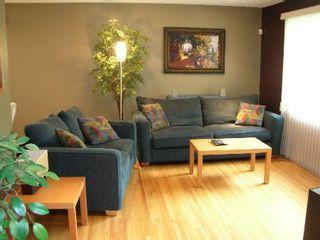 Photo 5: 13003 - 135 A AVENUE: House for sale (Wellington)  : MLS®# e3162121