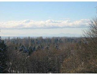Photo 8: 2240 SW MARINE Drive in Vancouver: Southlands House for sale (Vancouver West)  : MLS®# V631874