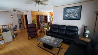 Photo 11: 56009 Edgewood Road in Glass: Anola / Dugald / Hazelridge / Oakbank / Vivian Residential for sale (Manitoba Other)  : MLS®# 1202971