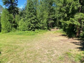Photo 14: 3789 GLENGROVE ROAD: Barriere Manufactured Home/Prefab for sale (North East)  : MLS®# 162874