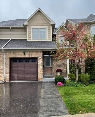 Photo 3: 37 Wave Hill Way in Markham: Greensborough Condo for sale : MLS®# N5394915