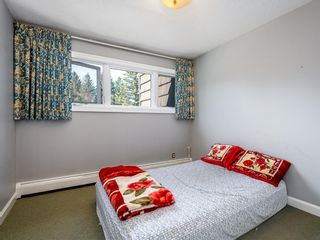 Photo 13: 616 3130 66 Avenue SW in Calgary: Lakeview Row/Townhouse for sale : MLS®# A1106469