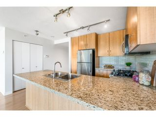 """Photo 12: 903 651 NOOTKA Way in Port Moody: Port Moody Centre Condo for sale in """"SAHALEE"""" : MLS®# R2617263"""