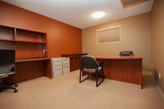 Photo 16: 10235 111 Street in Edmonton: Zone 12 Office for sale : MLS®# E4247418
