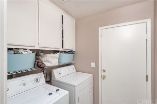 Photo 14: 8735 E Cloudview Way in Anaheim Hills: Residential for sale (77 - Anaheim Hills)  : MLS®# OC19137418
