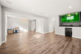 Photo 24: 12 700 Carriage Lane Way: Carstairs Detached for sale : MLS®# A1146024