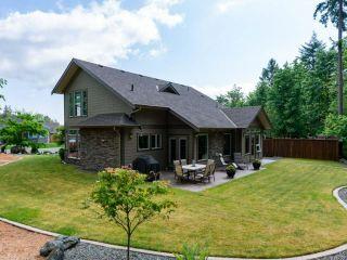 Photo 41: 116 303 Arden Rd in COURTENAY: CV Courtenay City House for sale (Comox Valley)  : MLS®# 816009
