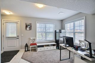 Photo 10: 111 Evanscrest Gardens NW in Calgary: Evanston Row/Townhouse for sale : MLS®# A1135885