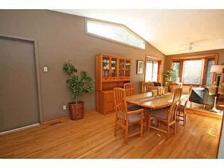 Photo 8: 12 LAKE LINNET Close SE in Calgary: Lake Bonavista Residential Detached Single Family for sale : MLS®# C3641597