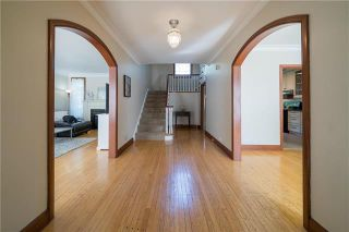 Photo 4: 165 MCADAM Avenue in Winnipeg: Scotia Heights Residential for sale (4D)  : MLS®# 1924692