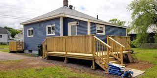 Photo 3: 13 Minto Street in Amherst: 101-Amherst,Brookdale,Warren Residential for sale (Northern Region)  : MLS®# 202116104