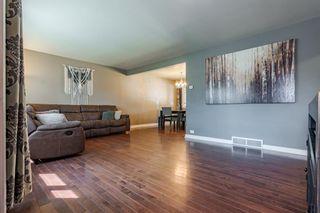 Photo 6: 2416 19 Street: Nanton Detached for sale : MLS®# A1134278