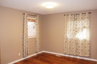 Photo 30: 7 Cougarstone Circle SW in Calgary: Cougar Ridge Detached for sale : MLS®# A1147627