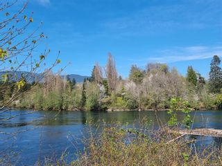 Main Photo: 5350 Falls St in : PA Alberni Valley Land for sale (Port Alberni)  : MLS®# 873438