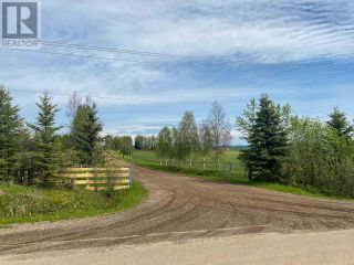 Photo 11: 15166 BUICK CREEK ROAD in Fort St. John (Zone 60): Agriculture for sale : MLS®# C8030416