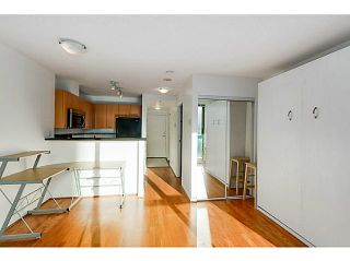 """Photo 9: 303 1367 ALBERNI Street in Vancouver: West End VW Condo for sale in """"THE LIONS"""" (Vancouver West)  : MLS®# V1099854"""
